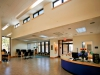 caroldale-new-library-2
