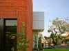 caroldale-new-library-4