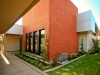 caroldale-new-library-6