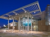 MVE-Institutional Placentia-Yorba Linda Performing Arts Center