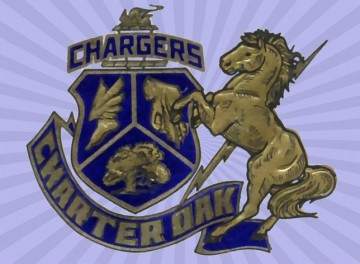 charter_oak_high_school